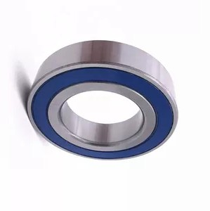 Agricultural Machinery Bearing Pillow Block Bearing UCP209 Auto Bearing