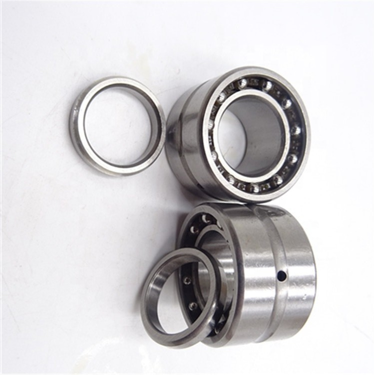 6215 2RS1/Rsh SKF Ball Bearing (6211, 6212, 6213, 6214, 6215, 6216)