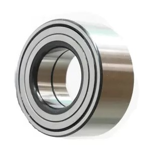Deep Groove Ball Bearing 6306 Open Type C1 C2 C3 Good Quality Good Price