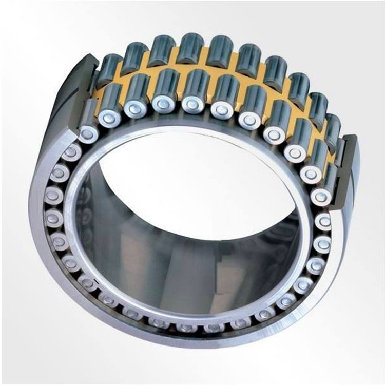 long life hot sales ceramic bearings 6001, 6002, 6003, 6004