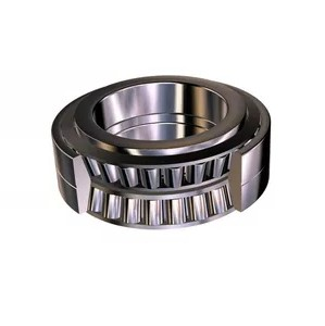 Custom ISO shaft stainless steel bearing