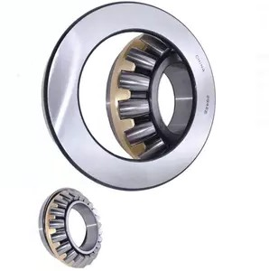 NSK High Precision Original Angular Contact Ball Bearings 7012c 7013 7014 Bearing
