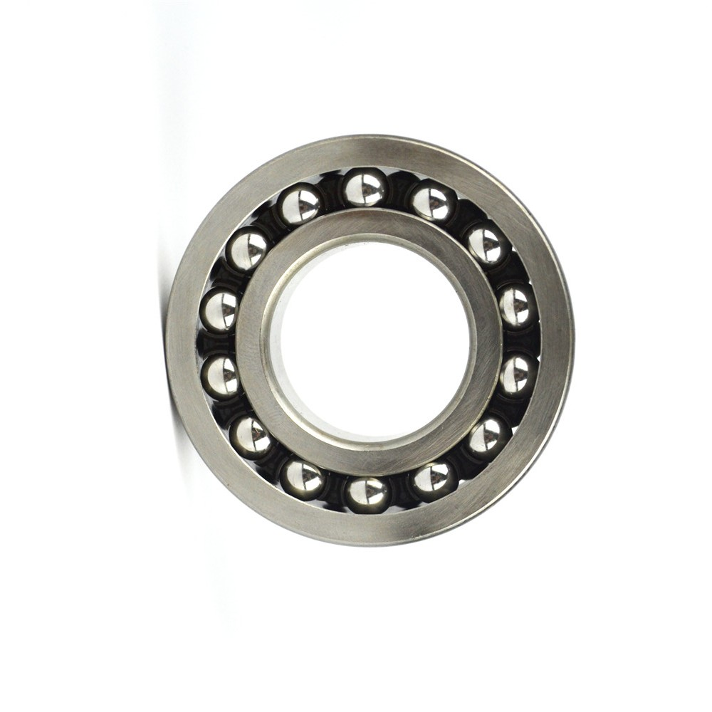 Wholesale new product micro needle bearings hydraulic pump needle bearing