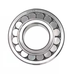 524806K deep groove eccentric shaft bearing
