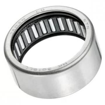 Deep Groove Ball Bearing for Household Appliances Motor Sapre Parts (NZSB-6202 ZZMC3 SRL Z4) High Speed Precision Rolling Roller Bearings