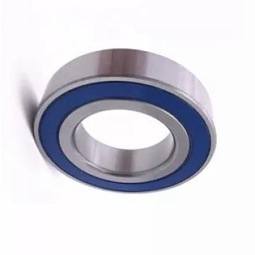 High Quality Original SKF 6200 Series Deep Groove Ball Bearing 6206 Zz C3