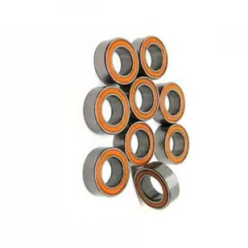SKF NSK, NTN, Koyo 6002 6004 6200 6202 6204 Auto/Agricultural Machinery Ball Bearing