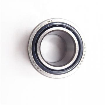 SKF Bearing 6012 6012RS 6012z Bearing Deep Groove Ball Bearing