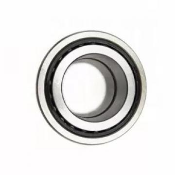 6012 SKF, NSK, NTN, Koyo, Timken NACHI Tapered Roller Bearing, Spherical Roller Bearing, Pillow Block, Deep Groove Ball Bearing