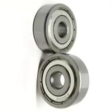 Deep Groove Ball Bearing 6306-32-Nr-C3-SKF - 32X72X19 mm