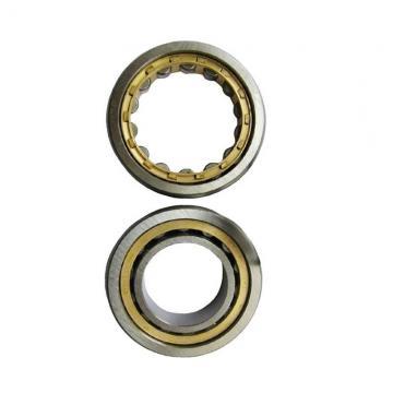Timken Bearing 6306 C3 Timkn Deep Groove Ball Bearing Timken 6306 Zz Bearing