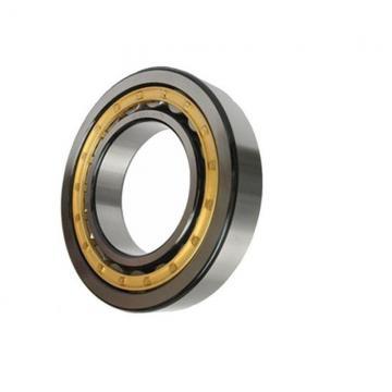 High Speed ZrO2 Si3N4 608 Full ceramic 8*22*7mm Ceramic Bearing