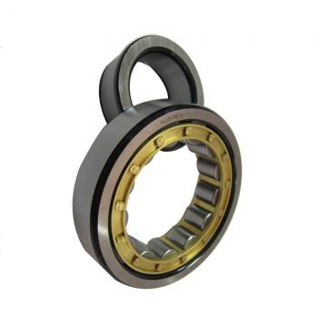 Hybrid ceramic bearing 608 627 6000 6800