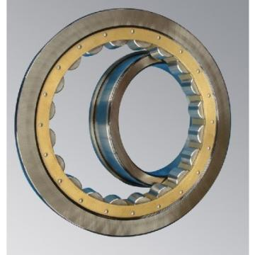 high speed dental handpiece ceramic bearings