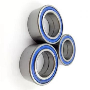 High Stability Laser Cutting Machine Parts 80w 100w 130w 150w 180w Co2 Laser Tube
