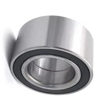 Ruida RDC6563F Standalone Fiber Laser Cutting Controller Use for Laser Below 1500W Machine WT011905233