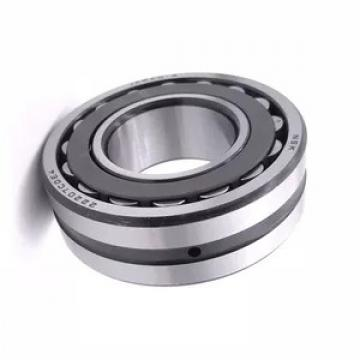 Top sale Mechanical 32908 kbe tapered roller bearing nsk