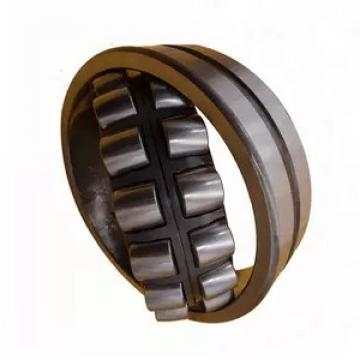 High Quality Textile Machinery Bearing High Quality 30205 Inch Size Tapered Roller Bearing