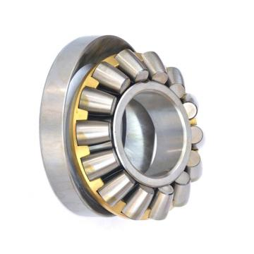 Timken Auto Bearing LM501349/LM501310 Inch Roller Bearing LM501349/10