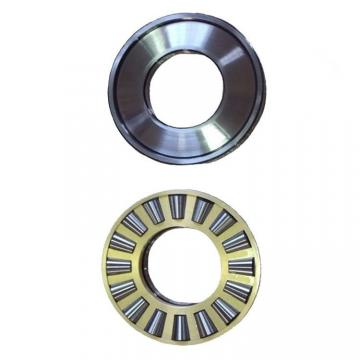 NTN/NSK/SKF/Timken/NACHI Ball Bearing/Pillow Block Bearing UCP208 UCP209 UCP210 UCP211 UCP212