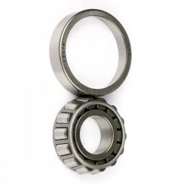 Yoke Type NATR 12 PP Track Needle Rollers Bearing