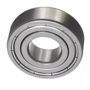 Best selling quality automotive water pump integral shaft bearings