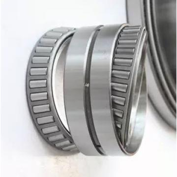 Non-standard Inch Size Koyo Taper Bearing TR0305A roller bearing