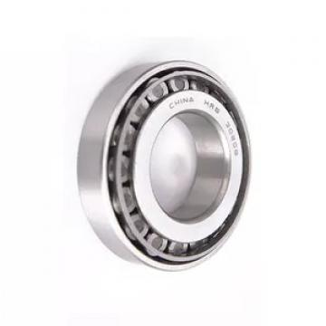 NSK 7005 Angular Contact Ball Bearing Chrome Steel Bearing for Farming Machine