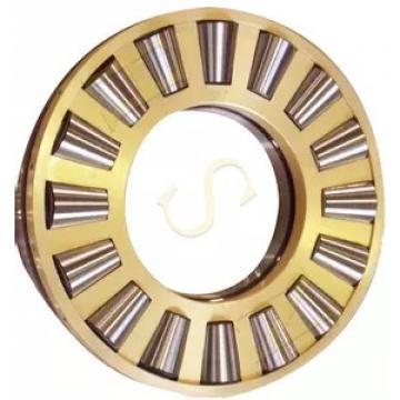 SKF NSK Timken NTN NACHI Koyo IKO Spherical Roller Bearing 293/600-E1-XL-MB 293/630-E1-XL-MB 293/670-E1-XL-MB 293/710-E1-XL-MB 293/750-E1-XL-MB 293/800-E1-XL-MB