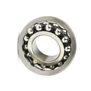 Needle Roller Bearings 20x42x18 mm Needle bearing NA1020