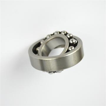 Advanced technology High precision K16*20*10 Customized design needle roller bearing