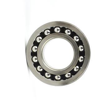 Needle roller bearing AXK0821TN