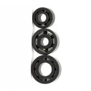 Needle roller bearing NAV4009 4074109