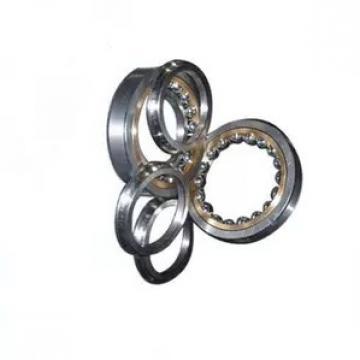 Double Row Deep Groove Ball bearing 4200 4200ATN9 4200 ATN9 bearings