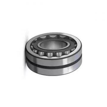 6000 Deep Groove Ball Bearing Ceramic Bearing