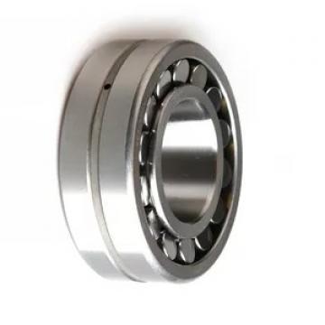 DAC35618040 Automobile Wheel Automotive Deep Grove Ball Bearing
