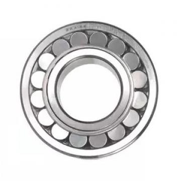 Professional Wholesale 42mm Chromium Deep Groove Ball Bearing