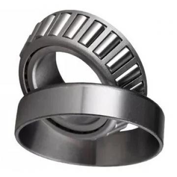 Factory Price Free Sample Original Koyo Timken Inch Taper Roller Bearing Koyo Timken Hm88542/10