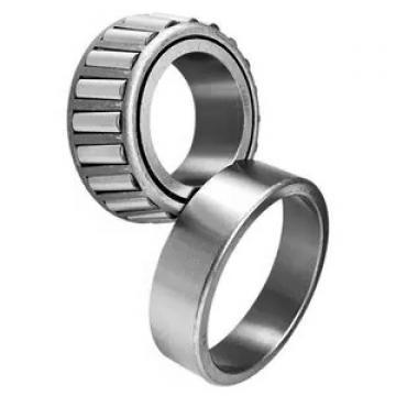 Taper Roller Bearing Hm88542/Hm88510 Bearings 31.75X73.025X29.37mm