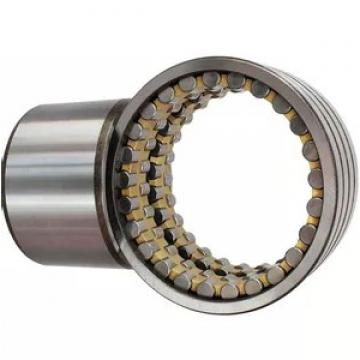 Auto Parts Propshaft Centre Support Bearing Mounting for VW Lt 28-35 293521351 92vb4826ca 92vb4826bb 83bg4826AA 83bg4K080AA
