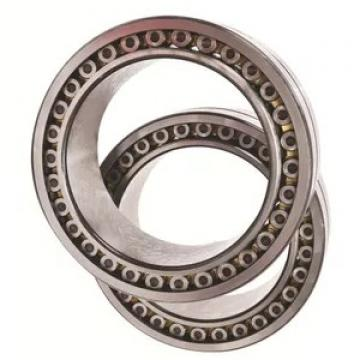 Autoparts Drive Shaft Center Support Bearing for Mitsubishi MB000076