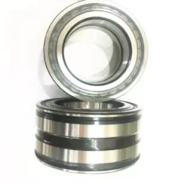 Auto Parts Center Bearing for Nissan Frontier Hb6 Hb1280-20 Hb1009 Hb1280-10 Hb1750-10