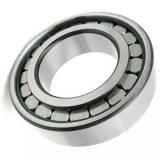SKF Deep Groove Ball Bearing 6012-2RS Bearing Low Noise Gearbox Use