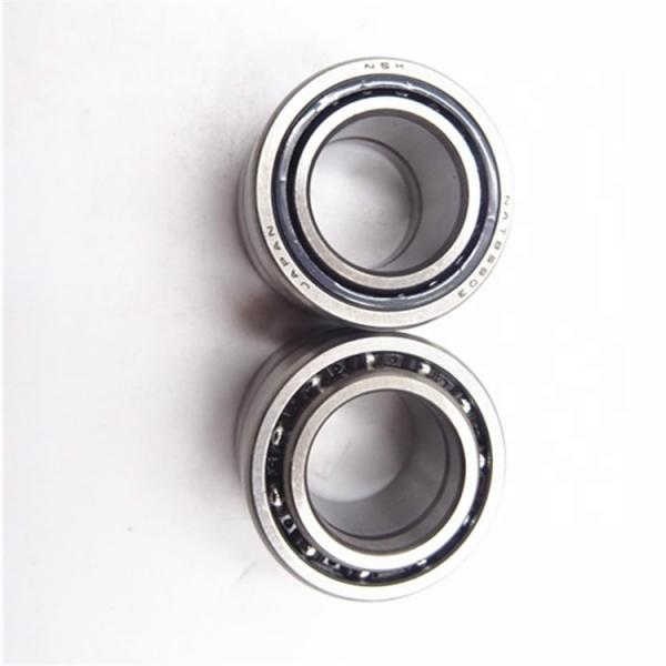 Sealed bearing for motor (6202-2RS 6203-2RS 6301-2RS) #1 image