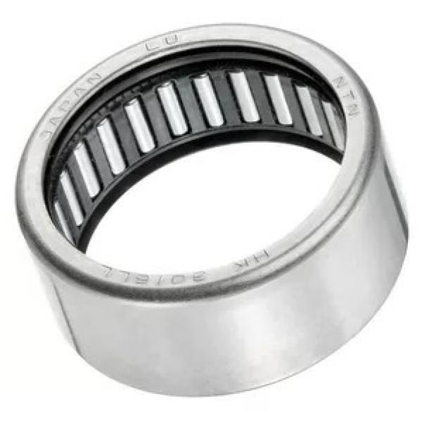 6202 6203 6204 6205 6206 Zz 2RS Motor Ball Bearing #1 image