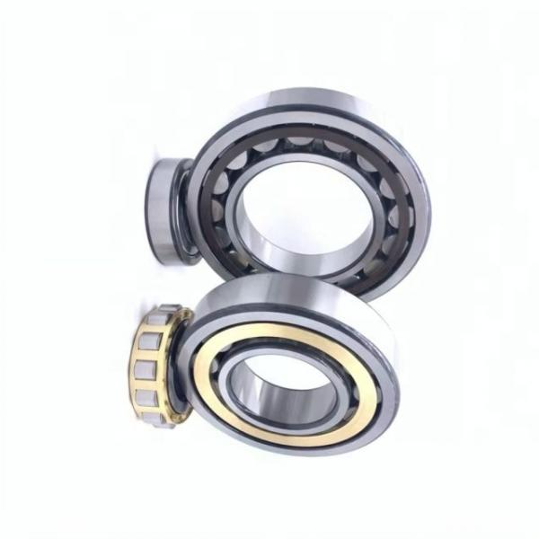 Chik Bearings Factory Germany Produced Pillow Block Bearing (UCP206 UCP207 UCP208 UCP209 UCP210) #1 image