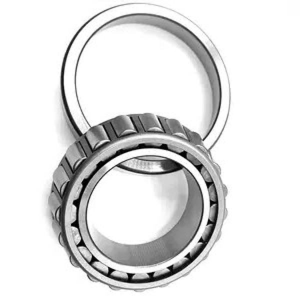 High Quality and Precision Pillow Block Bearings (UCP209) #1 image
