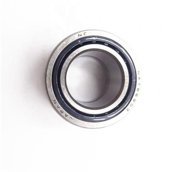 High Quality Distributor SKF NTN Deep Groove Ball Bearing 6012 Zz 2RS Deep Groove Ball Bearings #1 image