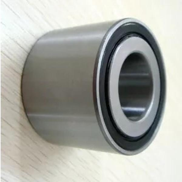 Factory Direct Sale High Quality Sleeve Plain Bearing for Electric Motors #1 image