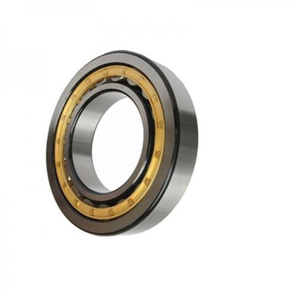 6817 ceramic bearings #1 image